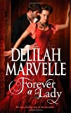 Forever a Lady (The Rumor Series)