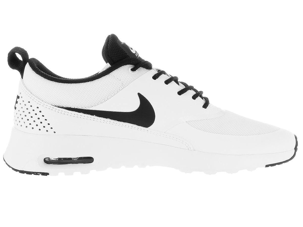 Nike Air Max Thea Damen Turnschuhe    515ec7
