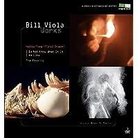 Bill Viola (3 Dvd + Libro)