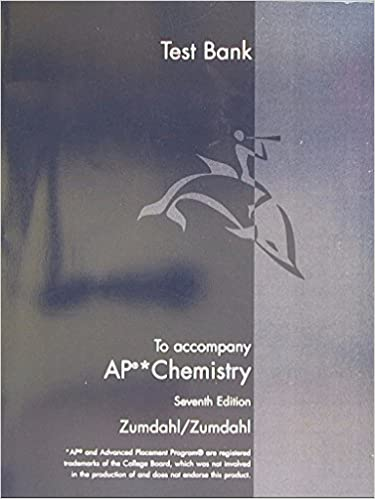 Introductory chemistry zumdahl 7th edition.