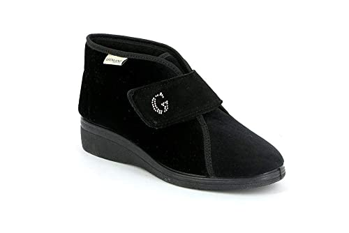 Grunland PA1087 IRAE PANTOF. Donna SINT.  Amazon.co.uk  Shoes   Bags 2452835df56