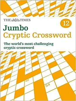 pc fodder crossword clue
