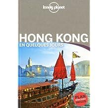 Hong kong en quelques jours -2e ed.