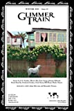 img - for Glimmer Train Stories, Winter 2009, Issue #69 book / textbook / text book
