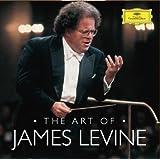 The Art of James Levine
