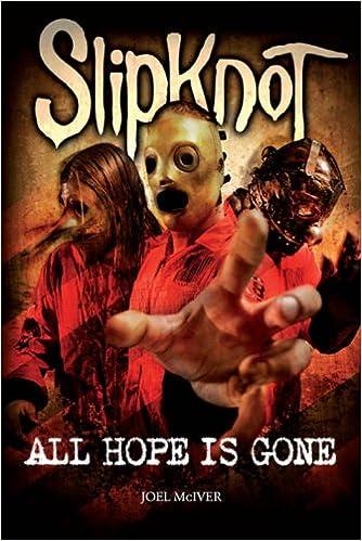 Slipknot download mp3.