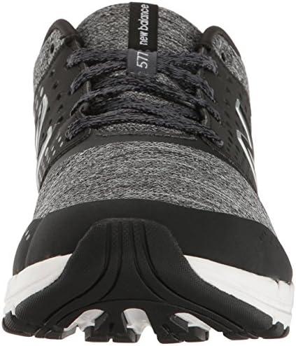 Expresamente condón Periodo perioperatorio  Amazon.com | New Balance Women's 577 V4 Cross Trainer | Fashion Sneakers