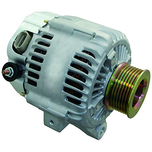Premier Gear PG-13959 Professional Grade New Alternator