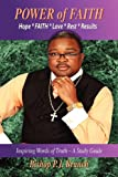 POWER of FAITH, Bishop P. J. Branch, 1450015123
