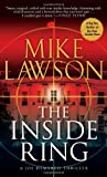 The Inside Ring, Mike Lawson, 0802145590