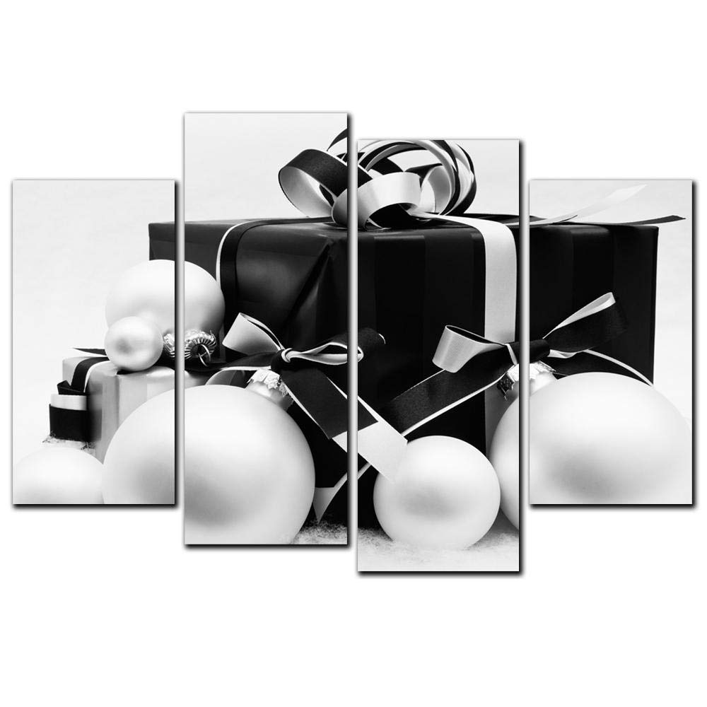 Compra calidad 100% autentica GZHMW GZHMW GZHMW Cuadros Decoracion Salon Modernos Regalo blancoo Y Negro Lienzo Decorativo para Parojo, Impresión de Fotos Cocina Dormitorios Grandes Enmarcados 20x40cmx2Pcs 20x50cmx2Pcs  bienvenido a orden
