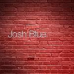 Monkey See... | Josh Blue
