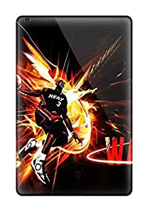 Leslie Hardy Farr's Shop New Style 7954541J825742031 basketball nba NBA Sports & Colleges colorful iPad Mini 2 cases