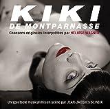 Kiki-de-Montparnasse