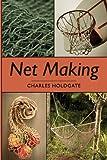 Net Making