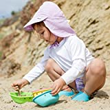 i play. by green sprouts Kids' Toddler Long Sleeve