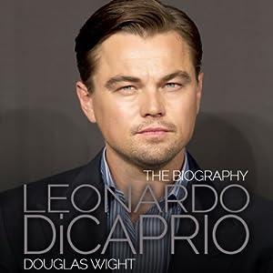 Leonardo DiCaprio Audiobook