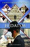 Judaism, Carl S. Ehrlich, 1435856228