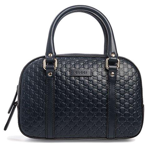 Gucci Satchel Handbags - 7