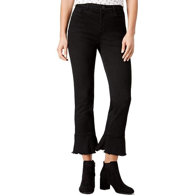 Amazon.com: Rewind - Pantalones vaqueros para mujer ...