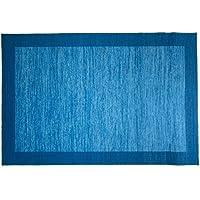 Kashi Home Sonoma Rug, 3 x 5, Turquoise