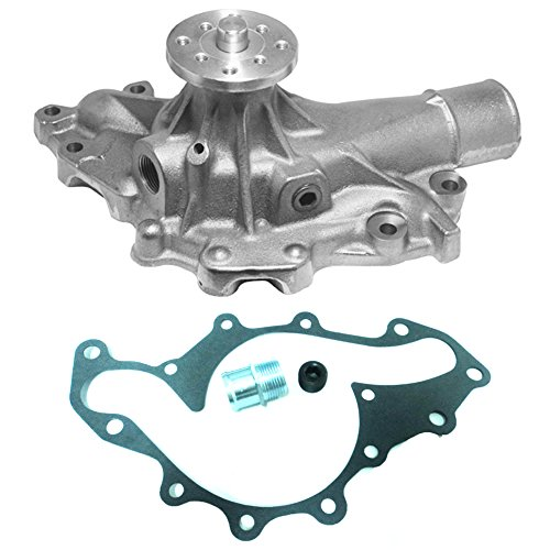 p + Gasket 96-99 Chevrolet GMC 6.5L OHV DIESEL 12530176 OE Quality (Chevrolet Suburban Diesel)