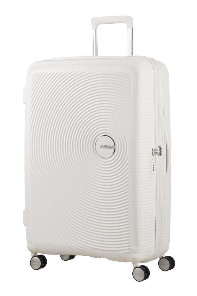 [amazon.de] Samsonite kufer za putovanje S – American Tourister – Soundbox Spinner – za 69,90€