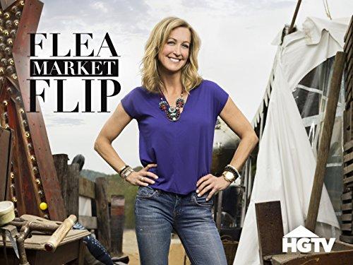 Amazon.com: Flea Market Flip, Season 7