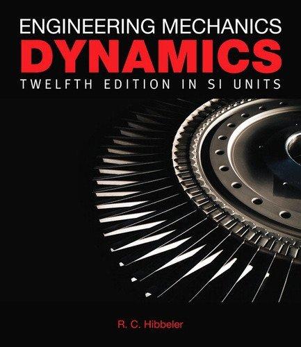 Download Engineering Mechanics Dynamics Si Book Pdf Audio Id Eqf6jf8