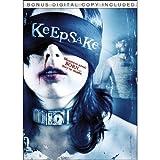 Keepsake with Digital Download