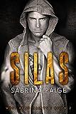 Silas (West Bend Saints Book 2)