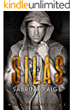Silas (West Bend Saints Book 2)