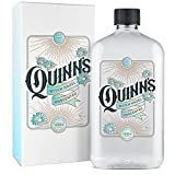 Quinn's Alcohol-Free Witch Hazel 16oz – Unscented ...