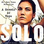 Solo: A Memoir of Hope | Hope Solo