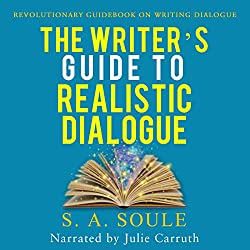 The Writer's Guide to Realistic Dialogue