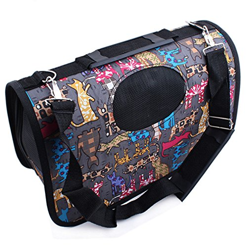 opethome-dog-paws-pet-medium-carrier-breathable-bed-for-dog-cat-animal-world-m