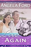 Love Again (Sheltered Love Book 3)