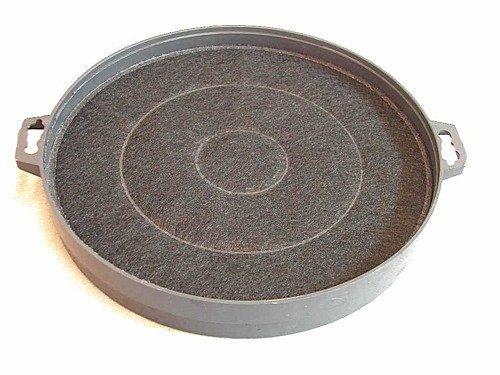Hotte filtre 210mm x 30mm Airlux, Best & Cata Hottes utilisé par Aris... Homespare