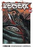 Berserk Volume 30