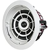 Speakercraft Aim 7 Two In-Ceiling pivoting Speaker (EACH)