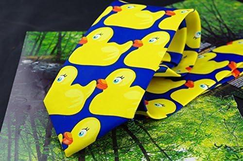 Sweet Home Ducky corbata, cómo conocí a tu madre actor ducky ...