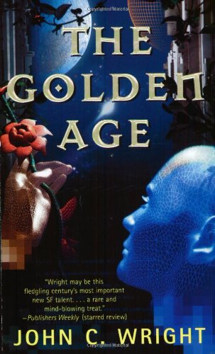 Download The Golden Age (The Golden Age, Book 1) pdf