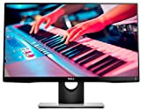 DELL S2316H 23-inch Screen IPS LED-Lit Monitor
