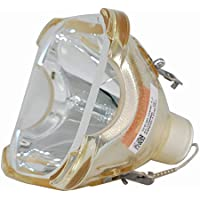 Dwin Transvision 3 Projector High Quality Original Projector Bulb