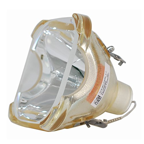 Price comparison product image Sim2 Domino D80 Projector Brand New High Quality Original Projector Bulb