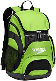 Speedo Unisex-Adults Large Teamster Backpack 35-liter