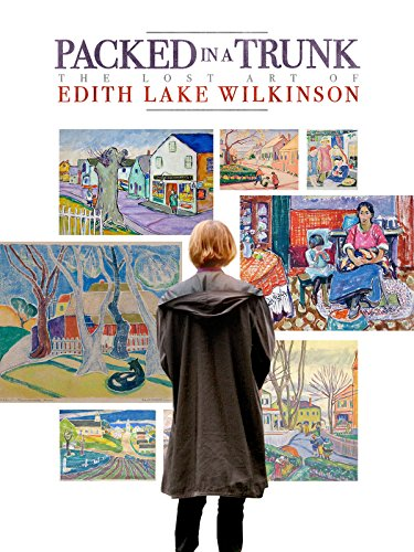 packed-in-a-trunk-the-lost-art-of-edith-lake-wilkinson