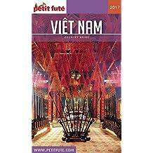 VIETNAM 2017 Petit Futé (Country Guide)