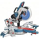 Bosch Professional 0601B23100 Bosch-0601B23100-Gcm 12 SDE Professional