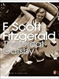 The Great Gatsby (Modern Classics (Penguin)) Bantum , 6th (sixth) Edition by F. Scott Fitzgerald [2005]